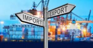 Importar Exportar