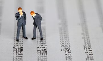 Medir sólo tus ventas, rentabilidad o crecimiento local puede ser engañoso para determinar si tu empresa va por el mejor camino