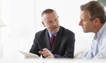 Tener muchos clientes no significa que se es exitoso; analiza los costos que te generan