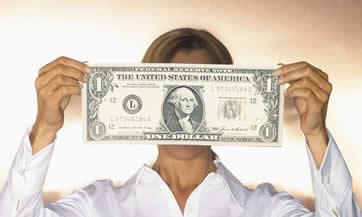A la hora de medir tus ingresos también toma en cuenta el volumen y precio de los productos vendidos. En este caso relevante también el número de clientes que tu empresa capta y retiene