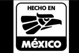 """Tras el relanzamiento del logotipo """"Hecho en México"""", te decimos qué debes hacer para que tus productos pueden portarlo y distinguirse así como verdaderos productos nacionales."""